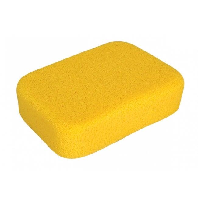 QEP 70005Q Professional Extra Large Premium Grouting Sponge, Extra Large