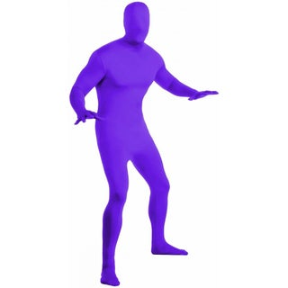 2nd Skin Full Body Suit