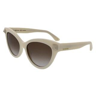 Valentino V683/S Cat Eye Sunglasses