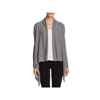Private Label Womens Cardigan Sweater Cashmere Open Front