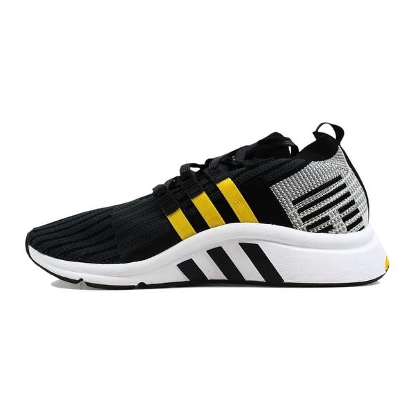 Shop Adidas Men's EQT Support Mid ADV