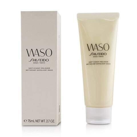 Waso Soft&Cushy Polisher - 75Ml/2 7Oz