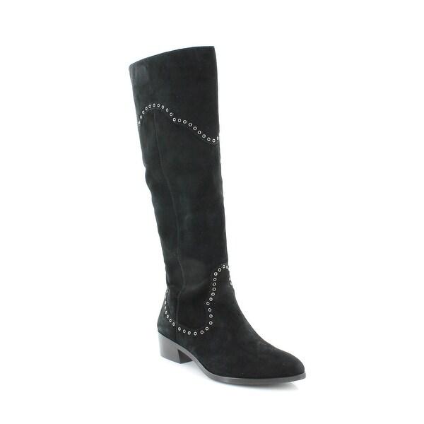 Frye RAYDIN2 Women's Boots Black