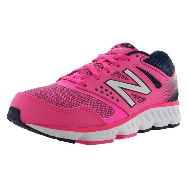New Balance 675 Running Women's Shoes