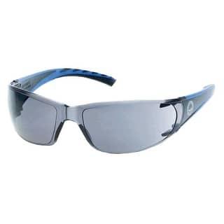 13218f994ab Harley-Davidson Men s Sunglasses