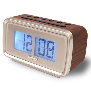 pyle usb temperature humidity and air pressure data logger. Black Bedroom Furniture Sets. Home Design Ideas