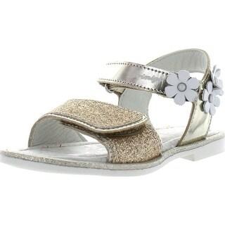 Primigi Girls Carmelita Fashion Sandals