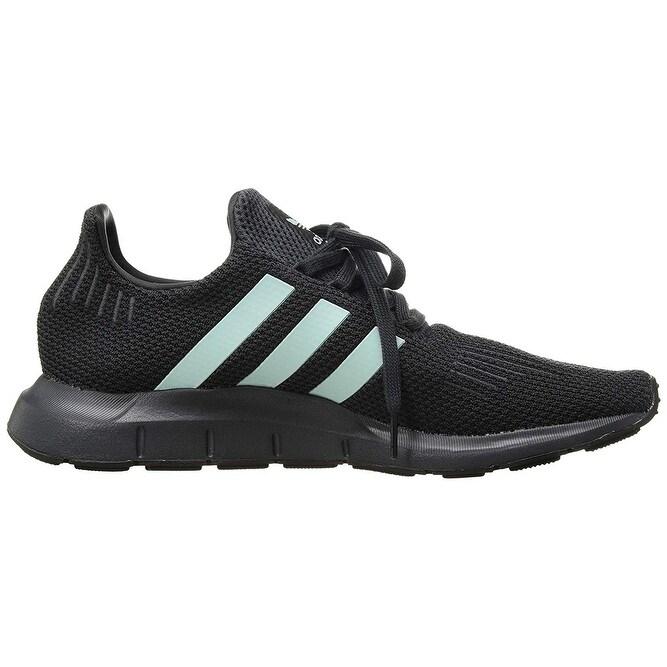 adidas Originals Men's Swift Running Shoe 9.5