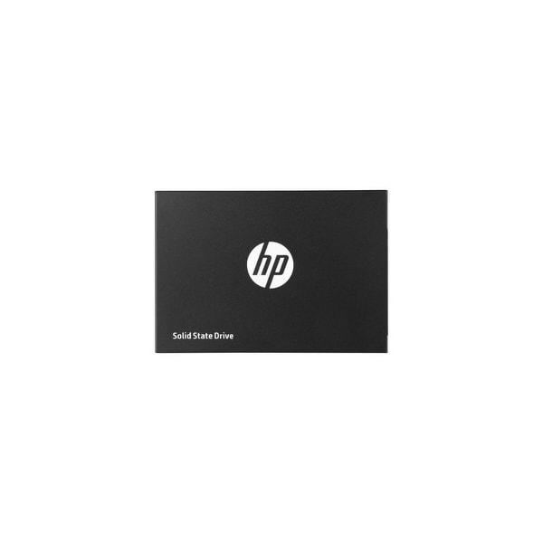 HP 512 GB SSD S700 Pro Series 2AP99AA#ABL 512 GB SSD S700 Pro Series