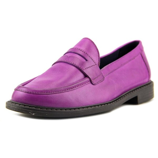 Cole Haan Pinch Campus Hand Stained Penny Loafer Loafer