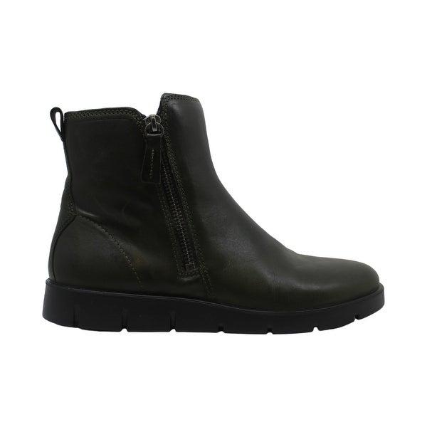 ecco women's shoes on sale