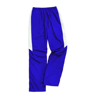 Charles River Men's TeamPro Active Pant (3 options available)