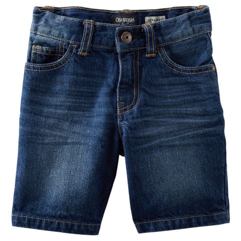 8611d067b OshKosh B'Gosh Baby Clothing | Shop our Best Baby Deals Online at ...