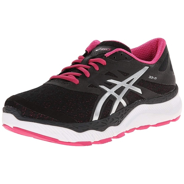 ... Women s Athletic Shoes. Asics Women  x27 s 33-M 2824ba14b04