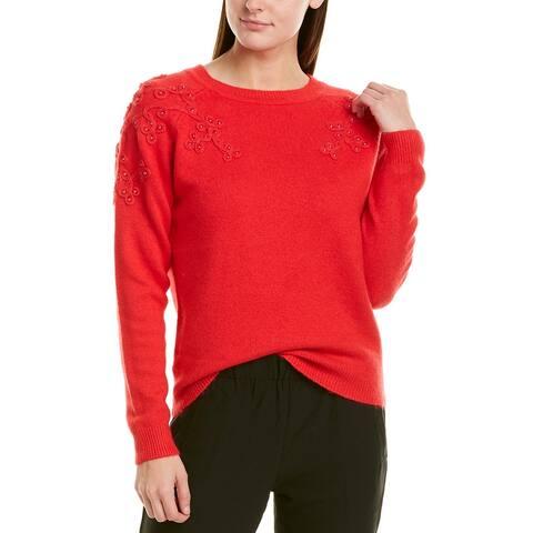 Nanette Nanette Lepore Sweater
