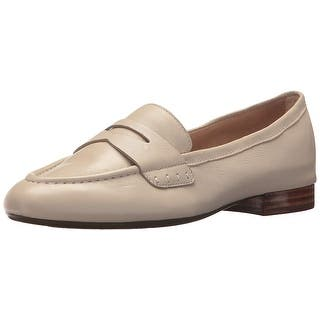 0167e0c4345 Buy Women s Loafers Online at Overstock