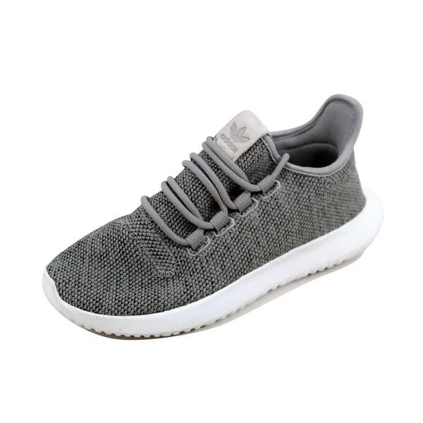 huge discount 99c48 c9ae4 Adidas Women  x27 s Tubular Shadow Grey BB8870
