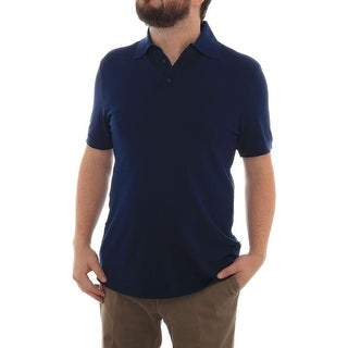 G-Star Raw Correct City Polo Men Regular Polo Shirt