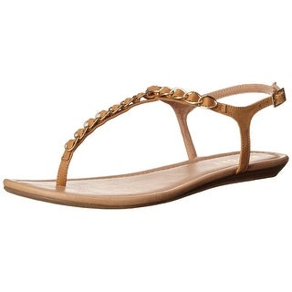 Report Women's Lawrence Dress Sandal