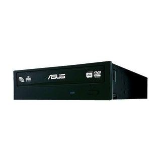 Asus DVD Writer 24x DVD Writer