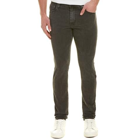 Ag Jeans The Stockton 10 Years Bad Skinny Leg