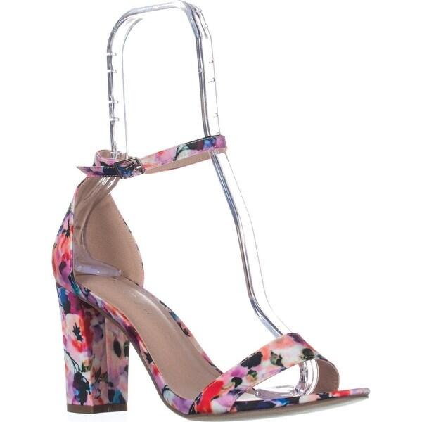 3b5a90046222 Shop madden girl Beella Ankle Strap Dress Sandals