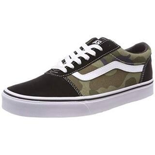 b7374796798 Vans Men s Chima Ferguson Pro Skate Shoe. New Arrival. Quick View