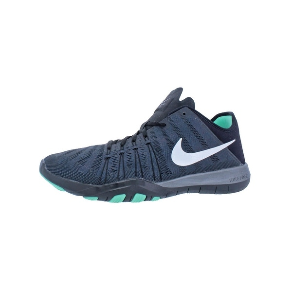 Nike Womens Free TR 6 Trainers Fitness Running - 12 medium (b,m)