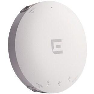 """Extreme Networks WS-AP3805I Extreme Networks identiFi AP3805I IEEE 802.11ac 1.17 Gbit/s Wireless Access Point - 2.40 GHz, 5.85"