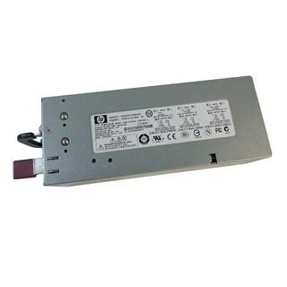 HP Proliant Power Supply 1000W 379123-001 403781-001 399771-B21