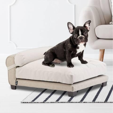 Club Nine Pets Belmont Orthopedic Pet Beds