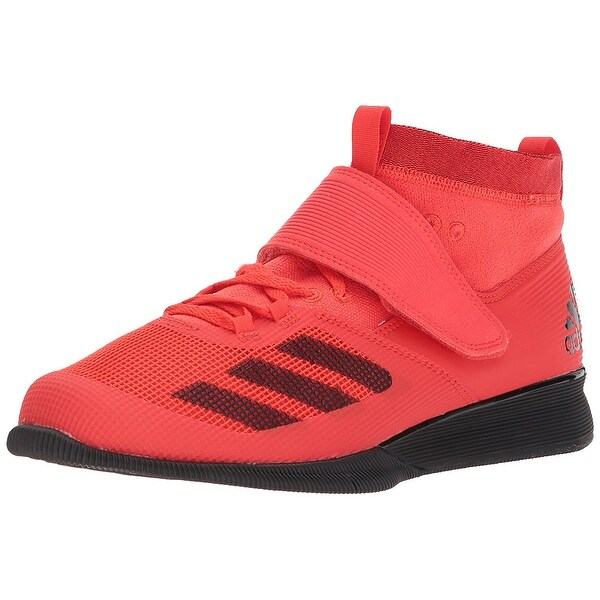 1b56a7374d7c95 Shop adidas Men s Crazy Power Rk Cross Trainer - On Sale - Ships To ...