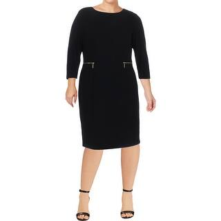 2deea14841b Nine West Dresses