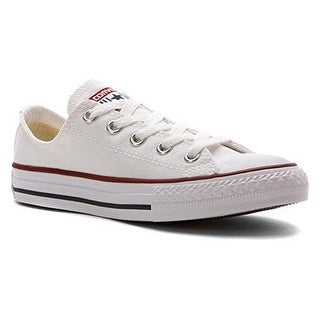 Converse Unisex Yth C/T All Star, Ox Optwt