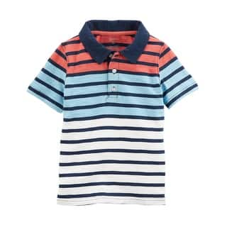 6b338993ae Size 5T Carter's Children's Clothing | Shop our Best Clothing ...