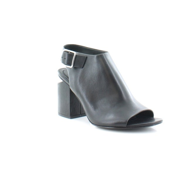 Alexander Wang Nadia Women's Heels Black