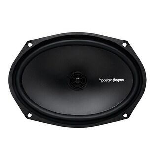 Rockford Fosgate Prime 6x9 2 Way Speaker