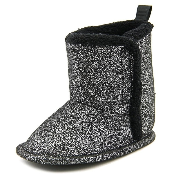 Gerber Sparkle Boot Round Toe Synthetic Winter Boot