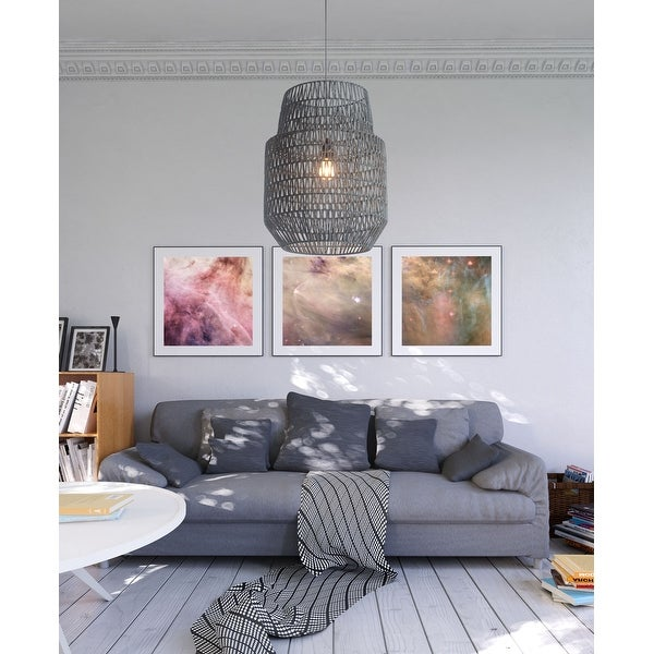Daydream Ceiling Lamp Gray. Opens flyout.