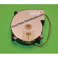 Epson Projector Intake Fan- EH-TW2800, EH-TW3000, EH-TW3600, EH-TW3800 EH-TW4000