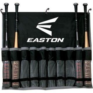 Easton Team Hanging Bat Bag
