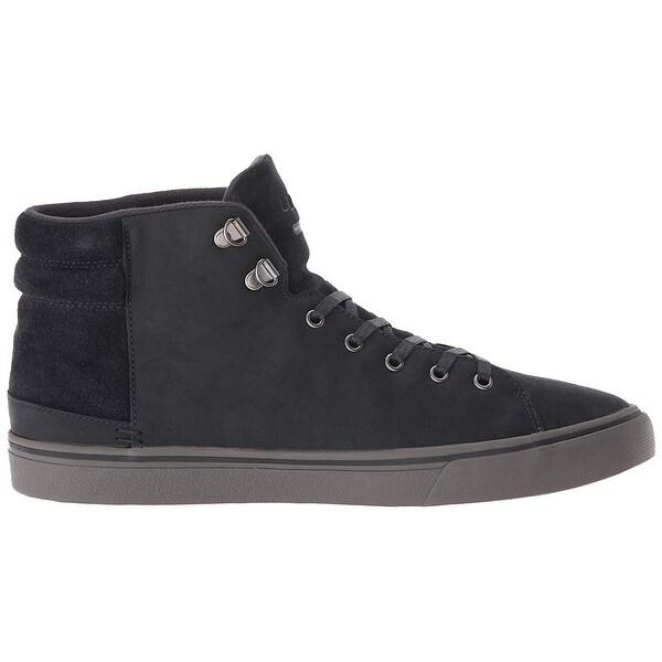 UGG Men's Hoyt Ii Wp Sneaker - 9.5