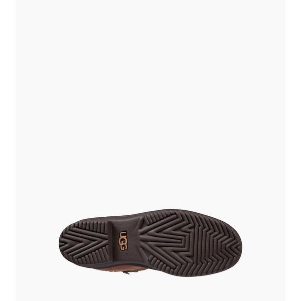 6239be0e9fb Shop Ugg Womens janina Closed Toe Knee High Fashion Boots - 9 - Free ...
