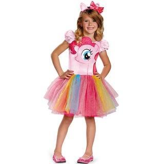 My Little Pony Children s Clothing  d419e3ac3