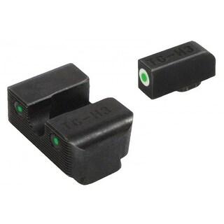 Truglo FN FNX40 Tritium Pro Night Sight Handgun Night Sight