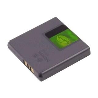 OEM Nokia 9300, 6282, N93 High Capacity Extended Battery BP-6M