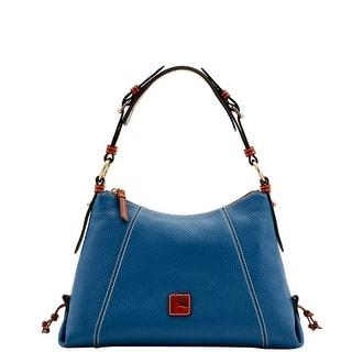 91341effdc8 Dooney   Bourke Handbags
