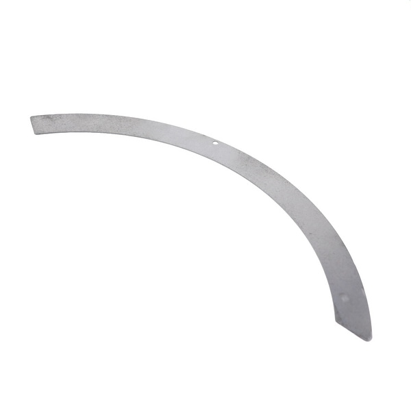DeWalt OEM 153614-01 Wear Plate