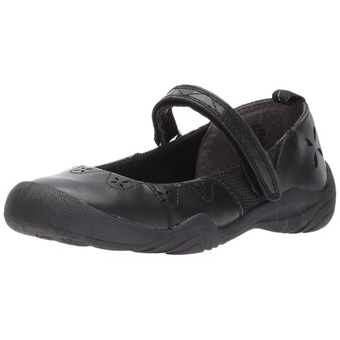 M.A.P. Kids' Rona Girl's Outdoor Mary Jane Flat