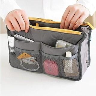 Premium Handbag Purse Organizer - Style for Every Woman